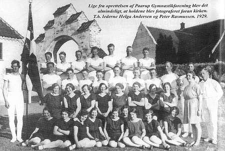 historie-1929