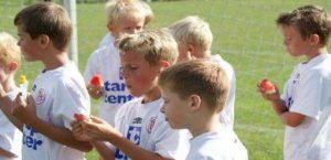 Fodbold_drenge